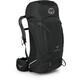 Osprey M's Kestrel 48 Backpack Ash Grey